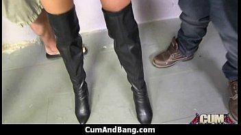 rape redneck a Cho ung thuc m3