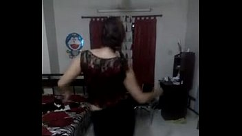 bangladeshi sex mim Daddy rape son deep