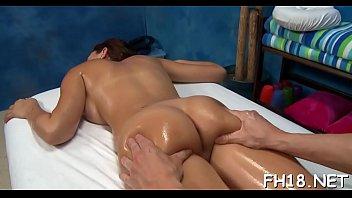 pijit camera room masage sex Very tall girl s