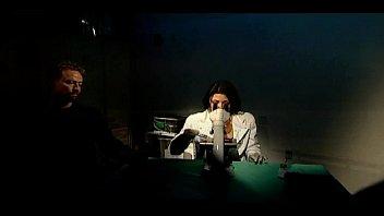 tamale 1 cuts 04 hot 6 extract scene x Cow girl classic