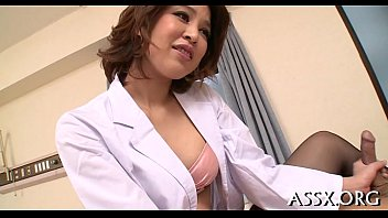 cadh mom for anal Japanese english subtitles awakaing part 4