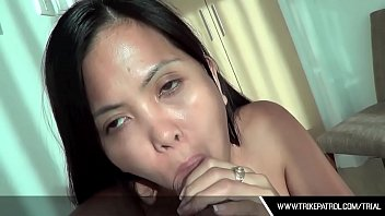 ded rape xvideocom Wife sucks off 10 guys