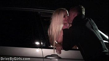thong blowjob panties car Nicole aniston fucks husbands friend in kitchen