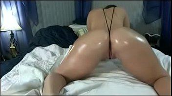 ledi ke choda fad bhos Huge cock anal amateur