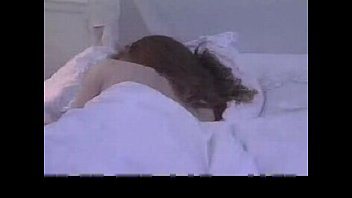 fuck dad xxxvideocom 3gp sleep from filmdownload parn while Wife blowing him again
