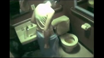 poop toilet cam Crying painful anal gay