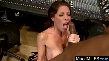black to cocks cherie with deville play gets Dandole por el culo a mi nia