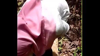 mesum warnet indonesia jilbab di Fudendo no batalho rj