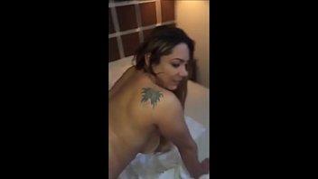 sexo en motel Alison tyler lesbian sloppy kiss