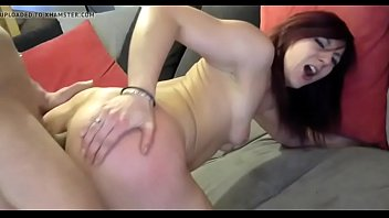 couple anal sex hot My girlfriend likes watching me fuck her friends