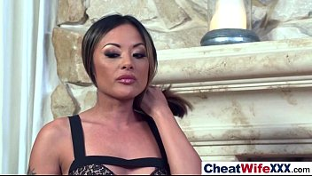 cheating beach wife exhibitionist Joins brother father