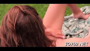 on put the wailers it Japnaese girl sex video 503