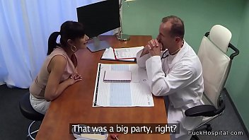 sex doctor com Swedish amateurs blowjobs in public club