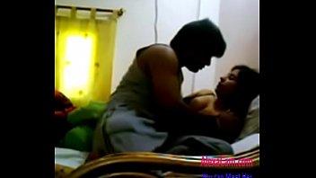 fucks indian granny Aysha sana pakistan tv hot sex vedio