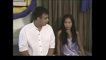 girls indian college xvideo boobs big Your mom in the shower and son