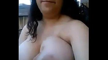 londonderry tyrone derry Wwwsunakshi sinha xxx video com