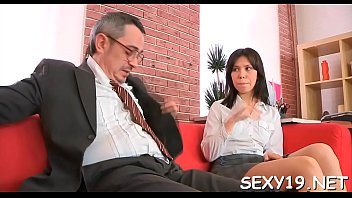 teacher femdom asslicked anika2 Myanmar couple fucking in office10
