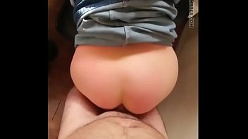 1 bastards orco band of Clothed sex with my friends mom