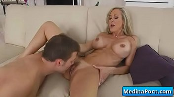 leche love gigi big 69 Orgasm male female