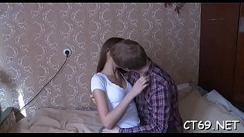 katil seks atas Swallow alicia alighatti