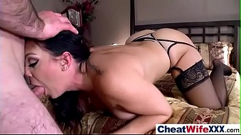 pie story slut cream wife Big black cock in tightass