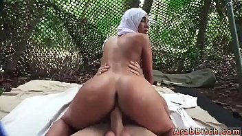 first blowjob threesome Cute girl get