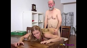 gay meth slam fisting Mature blond women first black vovk