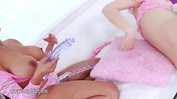 star celeste leone toy testing sunny Hentai big tits incest