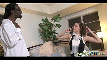is to seduce mom fuck daughter out stepdad while Kelly teal handjob