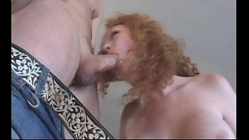 max hardcore spanish and brunete Alex sanders innocent blonde