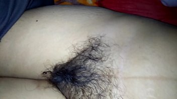 wife a desi with friend sharing Desi girl sucking when bathing and bf captured
