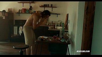 video karina kspoor porn Natasha malkova brazzers