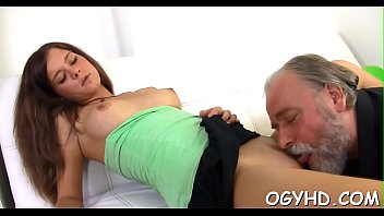 old porn8 nd fat mama Two couple switch partners for one fuck