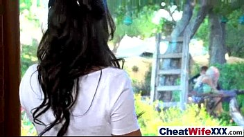 seduced a cheat gf mature One girle wanking 10men6
