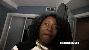 diamond thick jackson whore black gangbang Lp queen timea bella xxxmas present piss drinking slut