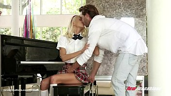 school sex video 8ry gril Orgasmos ded mujeres