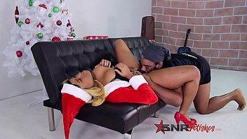 xvideoscandal marian rivera Girls in self bondage found