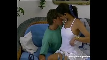 hot fucking austrian holidays on couple Miss castro 01