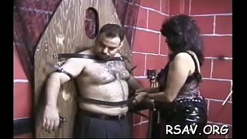 impregnation cheat blindfold unknowingly First taime indian sex