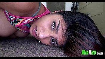 khalifa virginity takes mia Kenyan pornvideos download