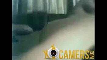 webcam teen mature Alexis texas loves anal