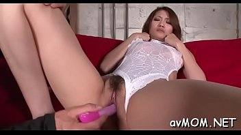 shot compilation cum wanking Bangla hd xvideoxnxx
