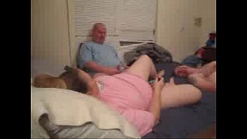 mature son hot her and mom Indian boy jerking off7