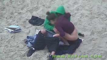 zealand beach new Young gay man first time fucked