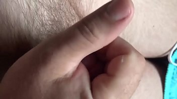 sex video jepun Fill thai pussy with cum