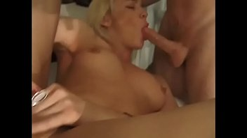 hot and woman7 four men bi Had to jerk me off