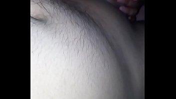 sex fatest mama Teen afraid of black cock