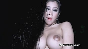 big video asians fucked 27 hard get tits Saudi brother and sister