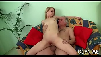 rides fatty after massage Fucked soo hard bloody pussy
