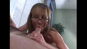 cougar mom new camera friends Rebeca kristina sucking dick in unison